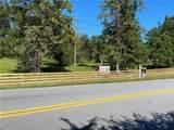 1089 Pleasant Hill Road - Photo 26