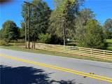 1089 Pleasant Hill Road - Photo 29