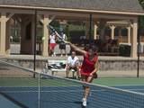 7024 Blackbird Court - Photo 36