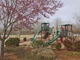 7024 Blackbird Court - Photo 39