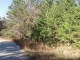 150 Lake Ridge Trail - Photo 2