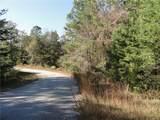 150 Lake Ridge Trail - Photo 3