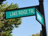 150 Lake Ridge Trail - Photo 4
