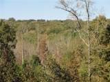 150 Lake Ridge Trail - Photo 6