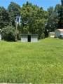 2854 Pinecrest Drive - Photo 6
