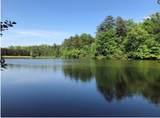 5414 Vinings Lake View - Photo 25
