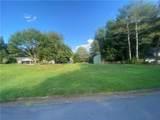 11275 Ridge Hill Drive - Photo 1