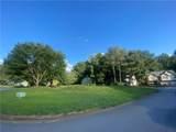 11275 Ridge Hill Drive - Photo 2
