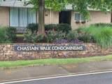 4329 Chastain Walk - Photo 2