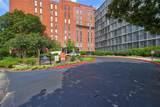 3060 Pharr Court North - Photo 1