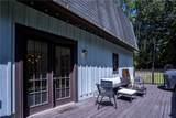 1771 Hammond Woods Circle - Photo 25