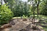 1771 Hammond Woods Circle - Photo 28