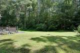 1771 Hammond Woods Circle - Photo 29