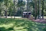 1771 Hammond Woods Circle - Photo 32