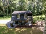 1771 Hammond Woods Circle - Photo 33