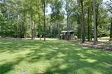1771 Hammond Woods Circle - Photo 39