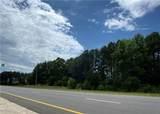 2875 New Calhoun Highway - Photo 10