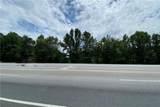 2875 New Calhoun Highway - Photo 11