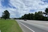 2875 New Calhoun Highway - Photo 12