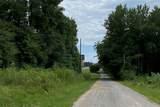 2875 New Calhoun Highway - Photo 13