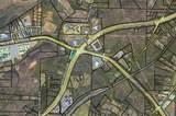 2875 New Calhoun Highway - Photo 3