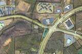 2875 New Calhoun Highway - Photo 4