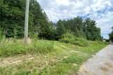 2875 New Calhoun Highway - Photo 5