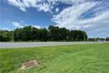 2875 New Calhoun Highway - Photo 7