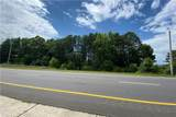 2875 New Calhoun Highway - Photo 8