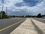 2875 New Calhoun Highway - Photo 9