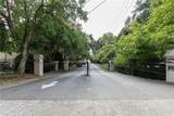 311 Peachtree Hills Avenue - Photo 17