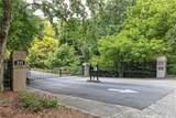 311 Peachtree Hills Avenue - Photo 18