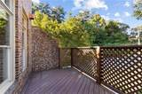4 Candler Grove Court - Photo 14