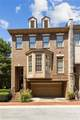 4 Candler Grove Court - Photo 43