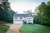 135 Green Commons Drive - Photo 1