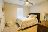 135 Green Commons Drive - Photo 22
