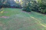 135 Green Commons Drive - Photo 37