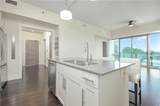 1100 Howell Mill Road - Photo 12