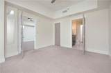 1100 Howell Mill Road - Photo 19