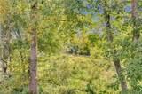 3752 Lake Edge Drive - Photo 17