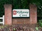 1855 Millstone Court - Photo 25