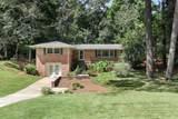 3782 Greenhill Drive - Photo 2