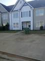829 Storehouse Court - Photo 28