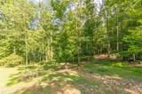 252 Nature Trail Road - Photo 75