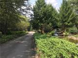 27 Mountain Creek Hollow Drive - Photo 20