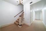 204 Townsend Place - Photo 36