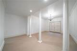 204 Townsend Place - Photo 41