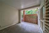 204 Townsend Place - Photo 43