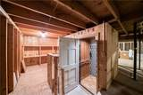 204 Townsend Place - Photo 44