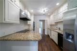 204 Townsend Place - Photo 7